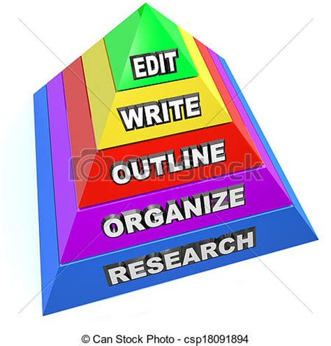 Where to Find Credible Sources for Your Research Paper